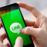 LINE 終於要 IPO 了?傳將到美、日上市,籌資 30 億美元