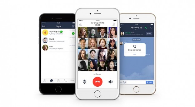LINE_Group-Voice-Call_1