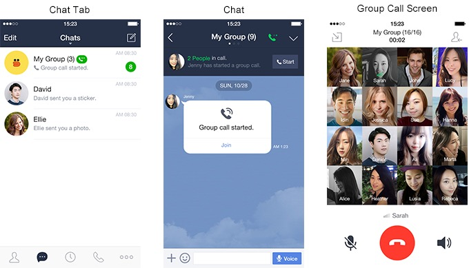 LINE_Group-Voice-Call_2
