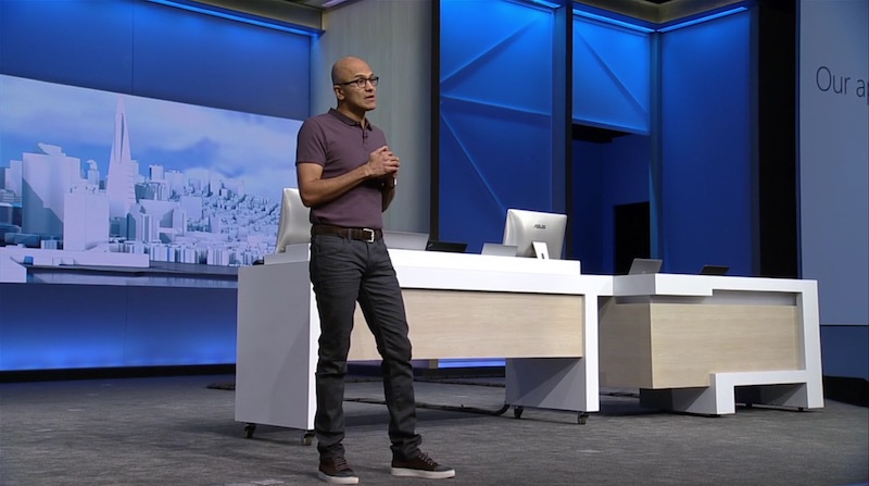 Microsoft-Build-2016_1