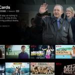調查:2015 年美國電視觀眾少 3%,其中一半受 Netflix 吸引