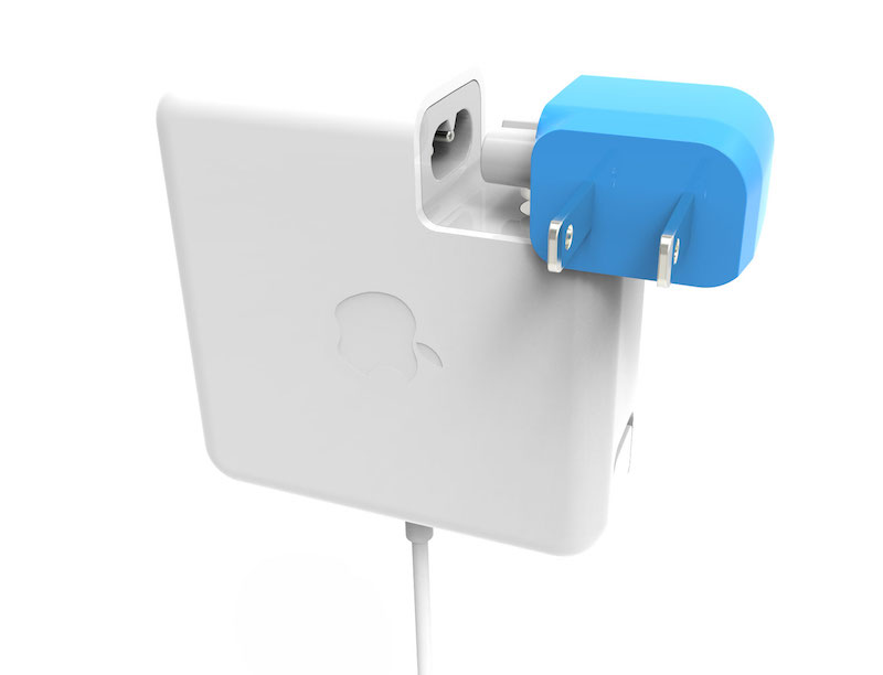 Power Adapter_Blockhead_2