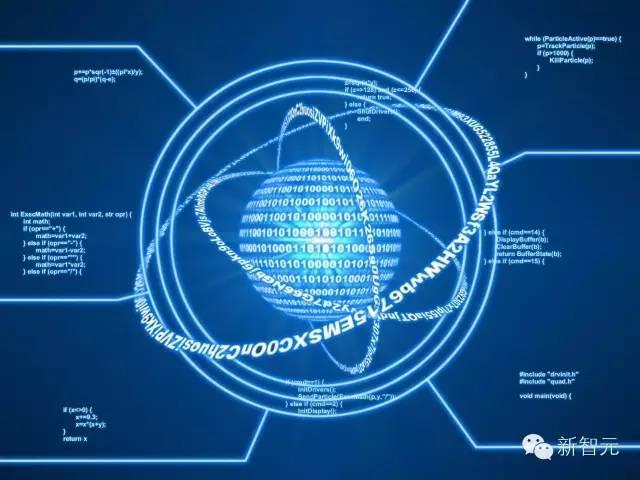 摩爾定律走向黃昏與晶片業的下個黎明何在?