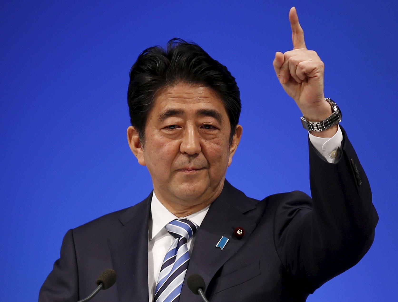 「我被公司背叛了」,日本要改年資文化