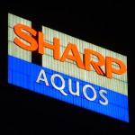夏普新機 Sharp S1 現蹤跡!鴻海操刀,攻日低價市場?