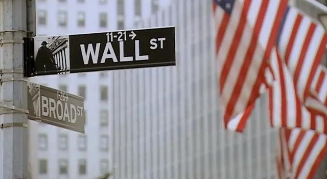 「區塊鏈」技術進軍華爾街,十年內 200 萬個銀行工作將蒸發