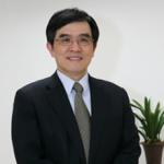 李世乭三戰電腦 圍棋專家:心情是關鍵
