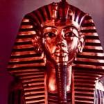 雷達掃描新發現!考古學家發現圖坦卡門墓有兩密室