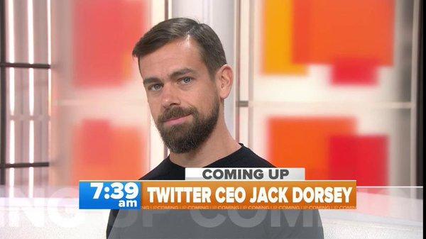 Twitter_Jack-Dorsey_TODAY