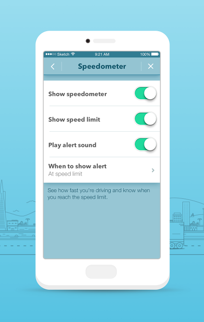 Waze_Speed_Limits_on_iOS_Settings (1)