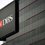 穆迪調降新加坡所屬銀行的展望評等!由「穩定」調低至「負面」