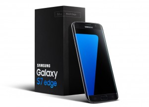 galaxy-s7_design_box_package_l