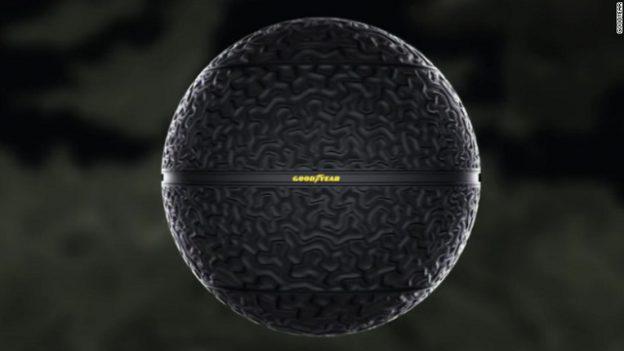 goodyear-spherical-tire