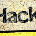 請君入甕!美國防部邀駭客入侵五角大廈網站