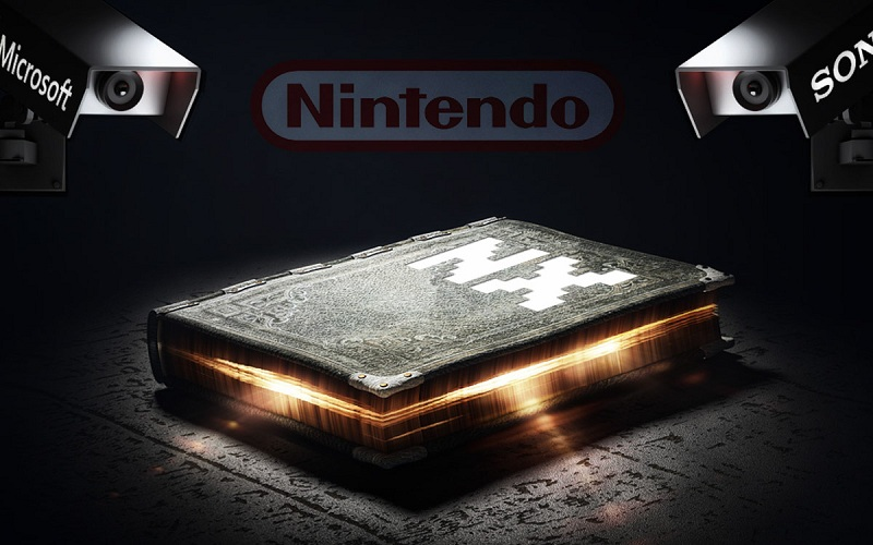 heres-why-nintendo-is-not-disclosing-nx-hardware-details