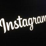 Instagram 在台推出企業工具,商業用戶總算能取得洞察報告了