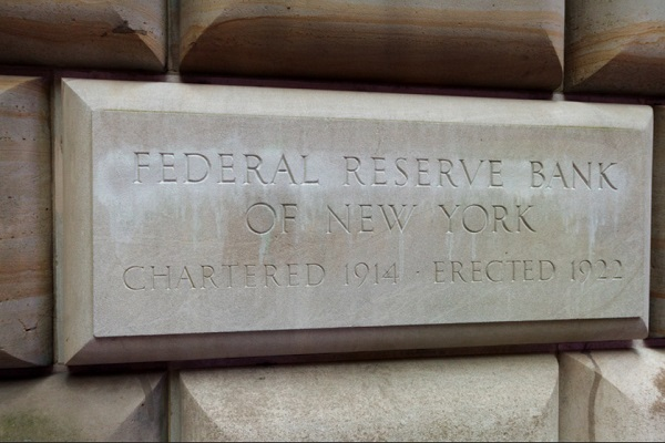 newyork bank