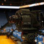 FOX Sports、NextVR 將以虛擬實境直播美國男子大學籃球聯賽