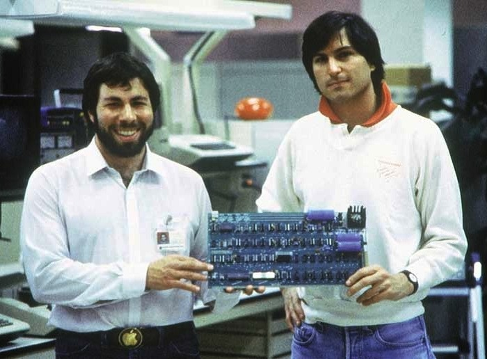 steve_wozniak_steve_jobs_apple_dies-56-years-old