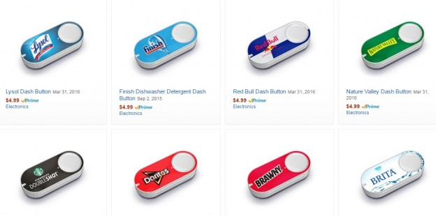 0406-amazon dash button