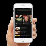 Facebook 全力主打直播:新增多項功能、付錢請媒體創作內容