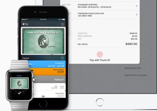 0420-Apple Pay