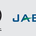 敵不過便宜 3D 列印機新創公司,MakerBot 關掉工廠交由 Jabil 代工