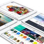 重整產品線,蘋果下半年將推出迷你 iPad Pro