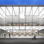 蘋果想在印度賣二手 iPhone,競爭對手齊抗議