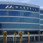 Marvell 夫妻檔 CEO 周秀文、總裁戴偉麗辭職