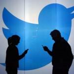 Twitter 全面推行 20 周產假,男員工、同性戀員工都可享受