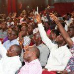 投資人才!Google 將免費培訓 100 萬非洲年輕人