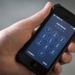FBI 解鎖 iPhone 真相:向駭客買 iOS 漏洞資料