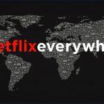 Netflix CEO:用 VPN 看影片不是大問題,價格調漲才是