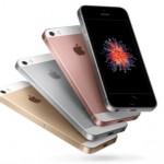 五成印度消費者不知道 iPhone