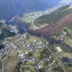 法人:熊本地震對台廠的轉單有限,但須防供應鏈「斷鏈」產生