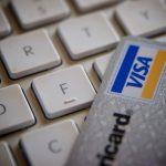 消保會:標價錯誤業者仍需買單 違者處最高 50 萬元