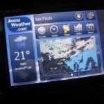 10 天預報算什麼,美國氣象公司 AccuWeather 要發布「90 天」的氣象預報