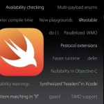 Apple-Craig-Federighi_Swift
