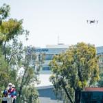 美國無人機監管太嚴,高通測試申請耗時 1 年
