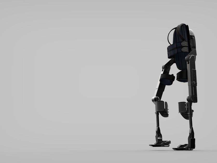 Bionic-labs-ARKE