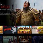 Netflix 高畫質開戰,上百小時 HDR 影片將上線