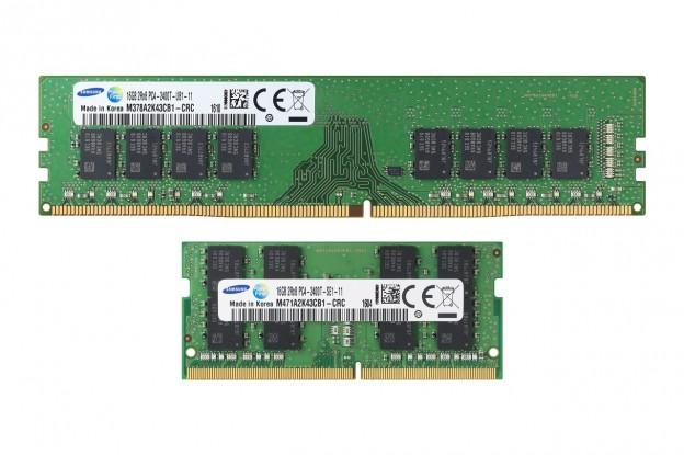 D-RAM-Group_001_Front_Green1-0