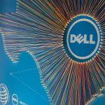 投資者對資安公司信心不夠,Dell 資安部門 IPO 案金額不如預期