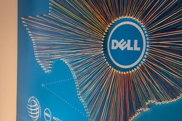 Dell-StateVIP