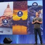 F8 2016:Facebook 開發者大會重點預測