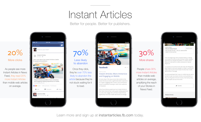 F8-2016_Instant-Articles