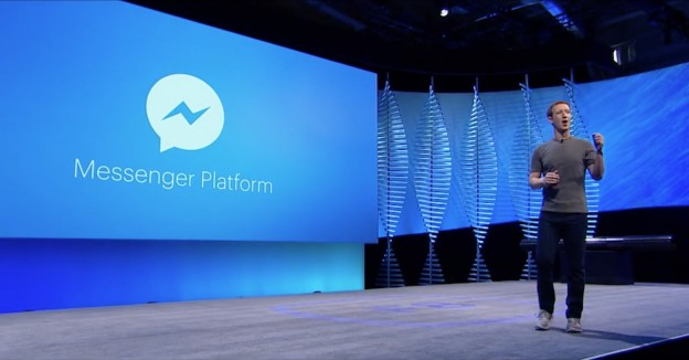 F8-2016_Messenger-Platform_1
