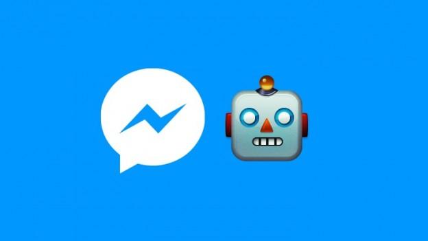 Facebook_Messenger_Chatbot