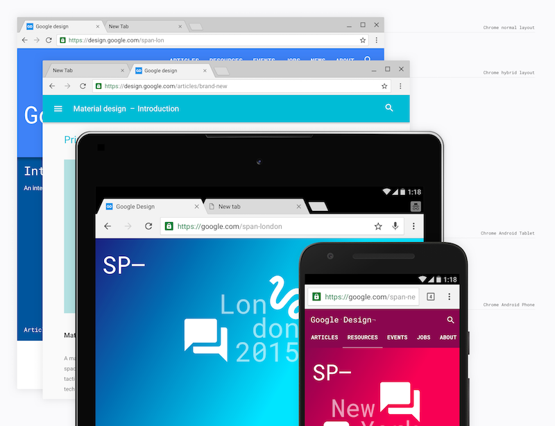 Google_Chrome_Material-Design_4